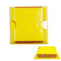 43 beads Plastic Road Stud