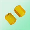 Plastic road stud with small size